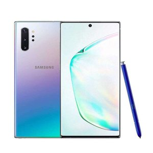 Samsung Galaxy Note 10 Plus Price in Pakistan