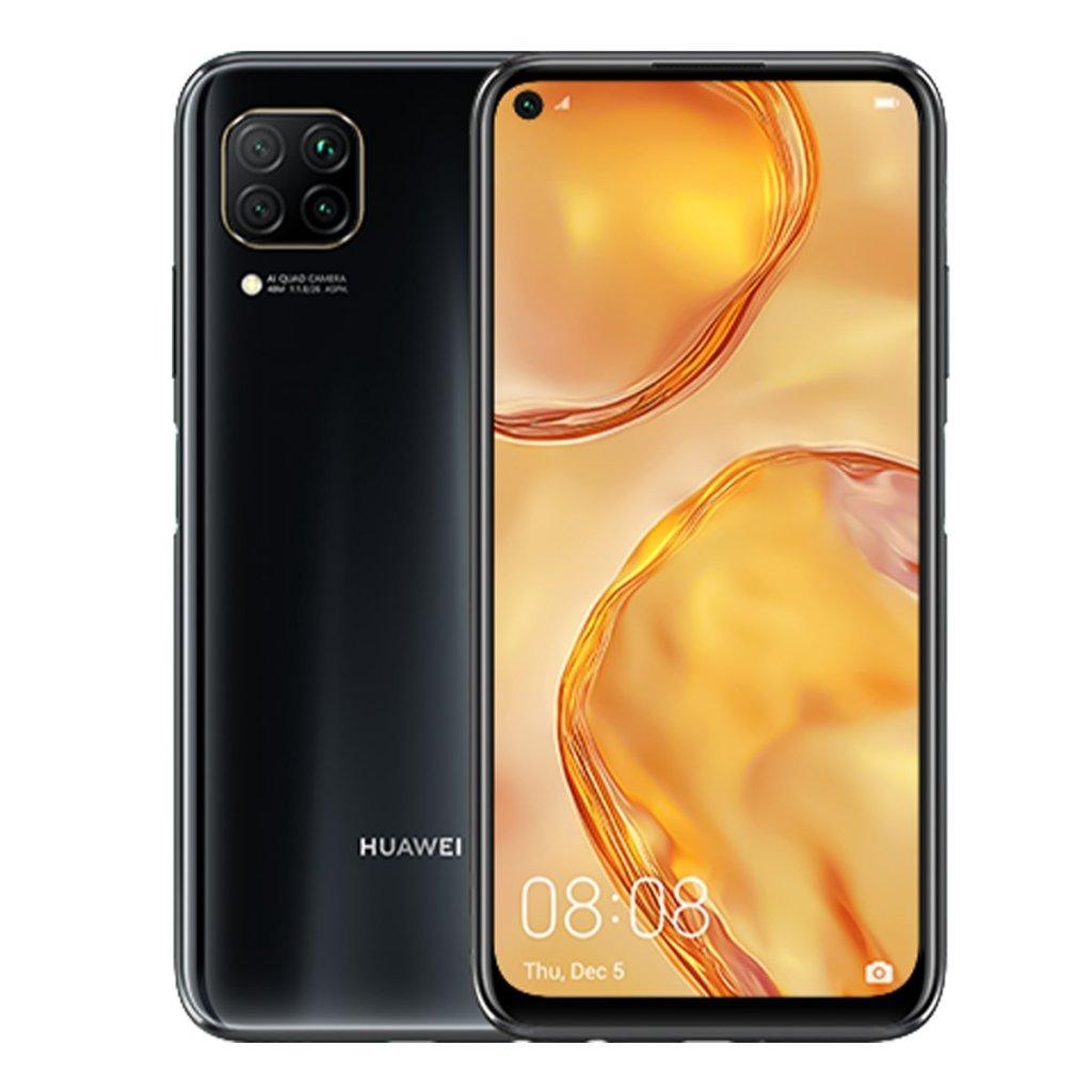 Huawei Nova 7i Price in Pakistan