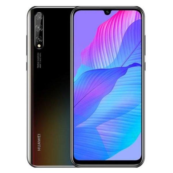 Huawei Y8p Price in Pakistan
