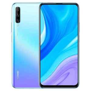 Huawei Y9s Price in Pakistan