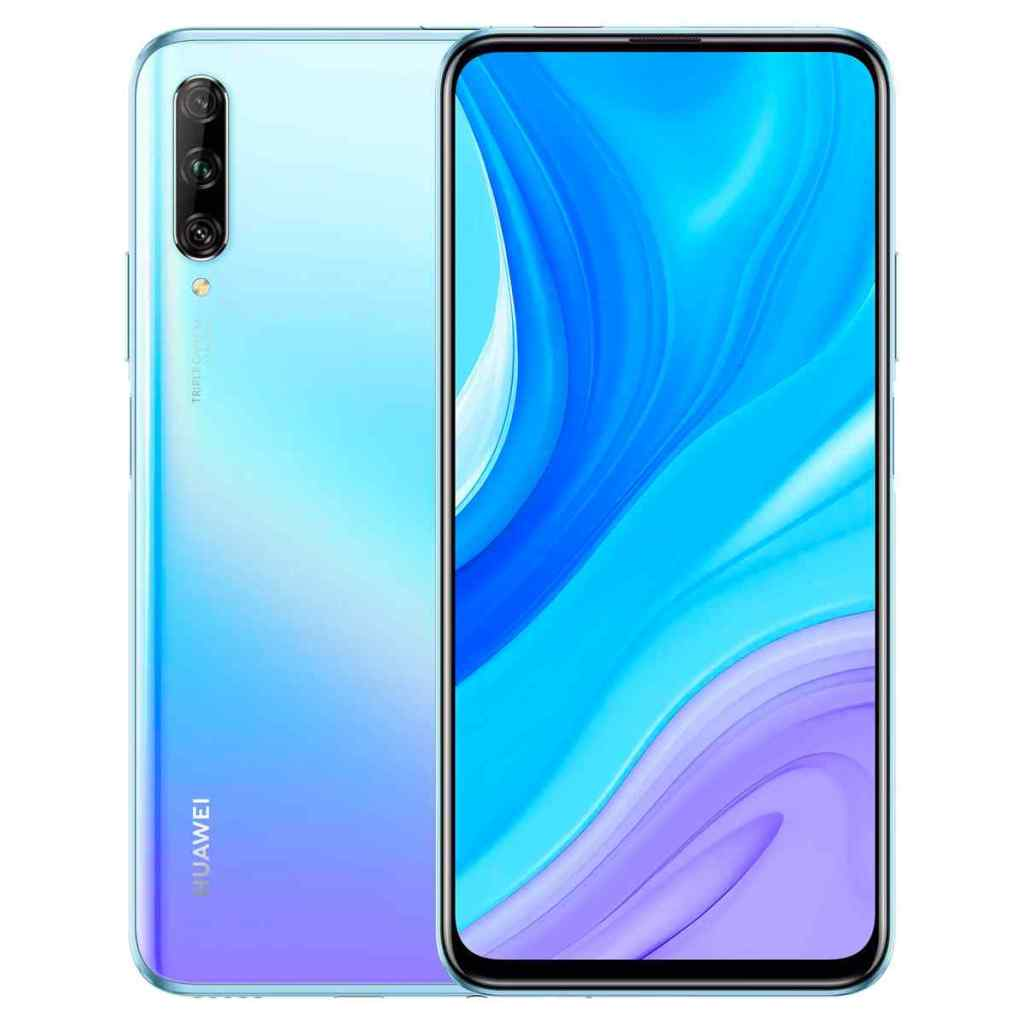 Huawei Y9s Mobile Phone Price in Pakistan