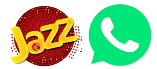 How to activate Jazz WhatsApp Packages
