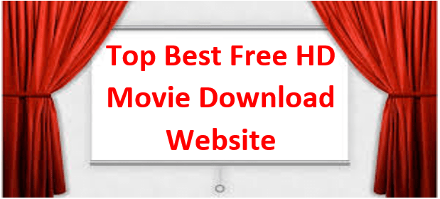 Full HD Movie Download Sites
