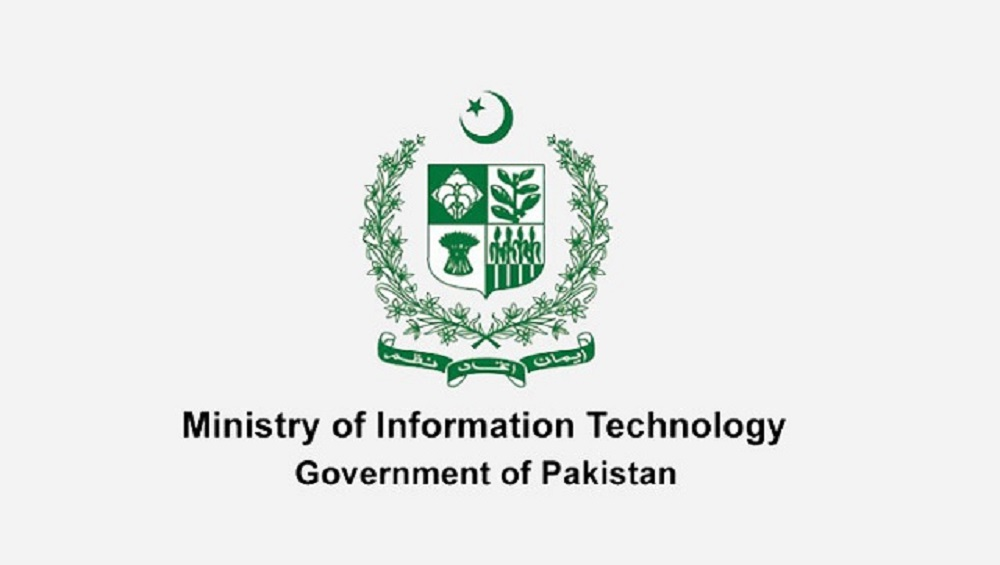 MOITT Drafts National Broadband Policy 2021