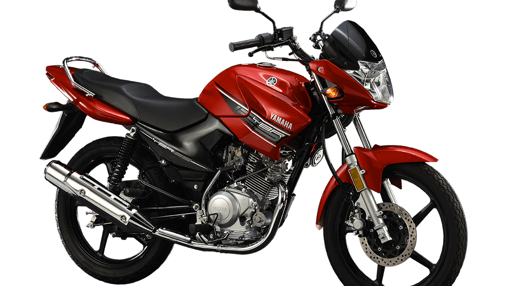 Yamaha Announces a Massive Increase in Bike Prices Yet Again