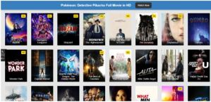 download movies free