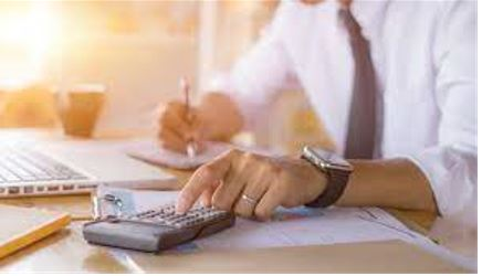7 Skills You Need To Be A Successful Accountant