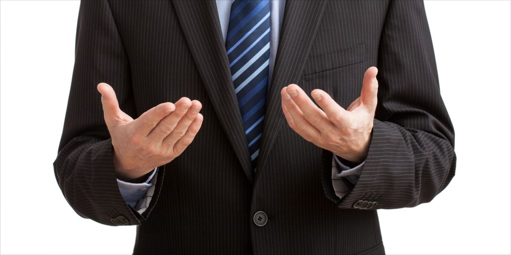 6 Best Ways Body Language Affects How You Think