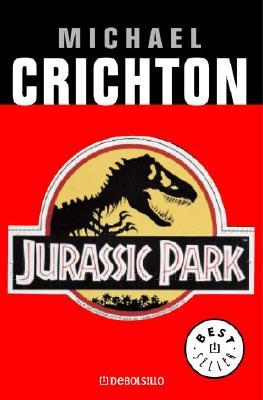 SERIES REVIEW JURASSIC PARK BY MICHAEL CRICHTON