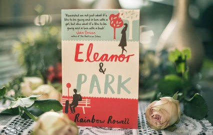 EleanorandPark01