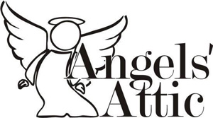Angels' Attic Donation Drive at Jackson Township Fire