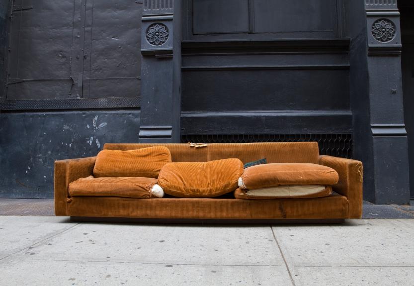 sofa neu polstern top er jahre sofa in petrol dunkeltrkis with sofa neu polstern cool sessel. Black Bedroom Furniture Sets. Home Design Ideas