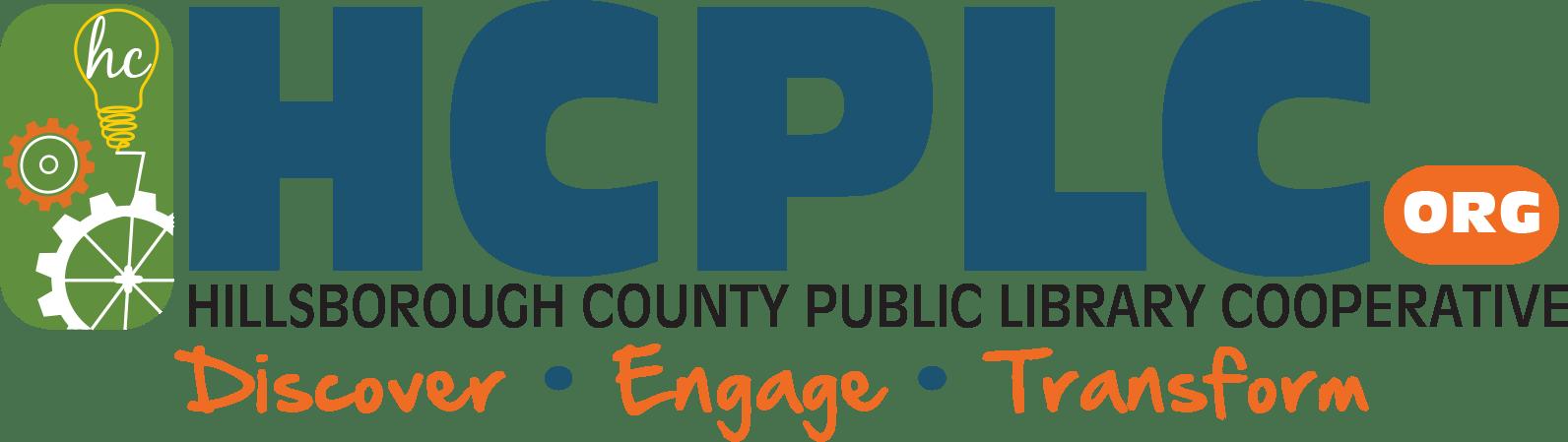 HCPLC logo