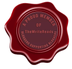 TheWriteReads