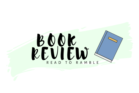 Book Review – Small Spaces (#1 Small Spaces) by Katherine Arden (4 stars)