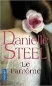Image result for le fantome danielle steel