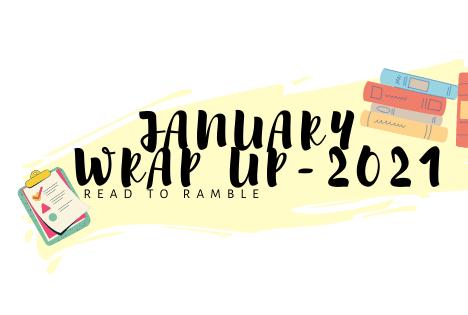 WWW Wednesday #15: 3rd of February 2021