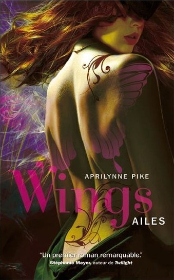 wings,-tome-1---ailes-136047