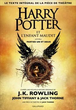 harry-potter-et-l-enfant-maudit-794944-250-400