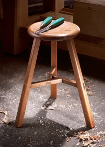 stool-cover-pic-214x300