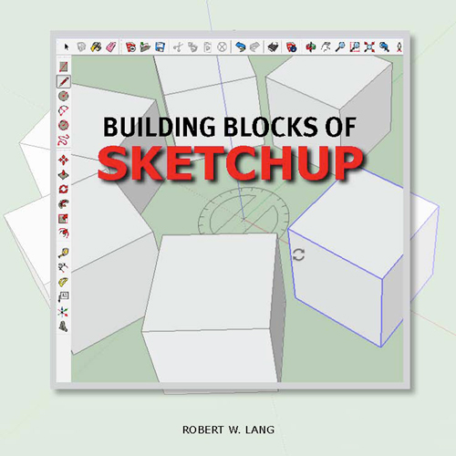 Building Blocks of SketchUpReadWatchDo com