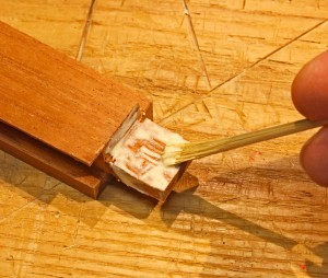 Bamboo_8824