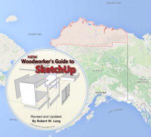 North-SlopeWWG2SKP