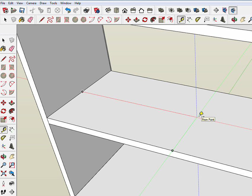 SketchUp 2017 – New Release Looks GreatReadWatchDo com