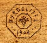 Bob Lang Byrdcliffe Logo