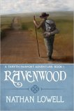 Ravenwood by Nathan Lowell