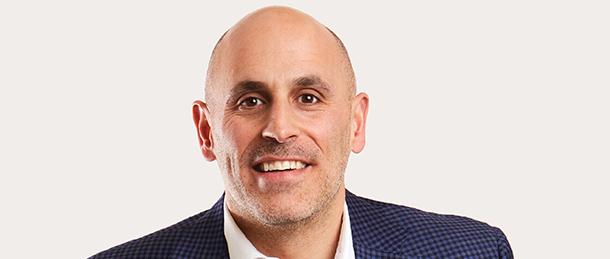 Marc Lore Jr Ceo Walmart Ecommerce U S Leading The Future Of Retail The Wharton Club Of New York Magazine