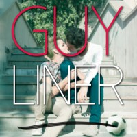 Cover Reveal: Guyliner by J. Leigh Bailey!