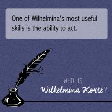 oq-wil-fact5