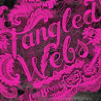 ARC Review: Tangled Webs by Lee Bross!!!