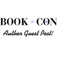 Bookitcon Author Guest Post: Writing Historical YA by Dianne K. Salerni