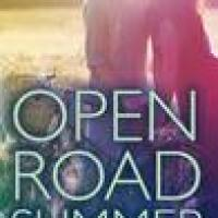 Book Review: Open Road Summer by Emery Lord!!!