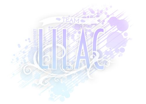 BBCP: When We Aren't Lazy (Bucket List) ~ Lilac Team!