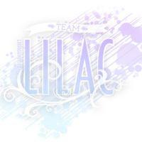 BBCP: When We Aren't Lazy (Bucket List) ~ Lilac Team!