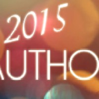 2015 Debut Author Bash~ Featuring Eve Ainsworth!