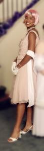 Bethany Prom My Senior Ball