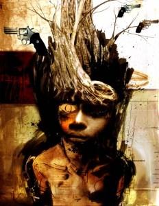 hagler_treehead-copy