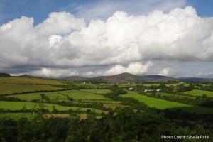 Ireland_Nori1