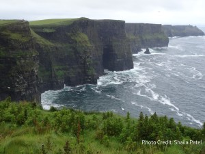 Ireland_Nori4
