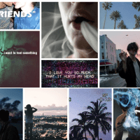 EE18ers ~ Aesthetics + Character Interview w/ Julia Lynn Rubin + Giveaway!