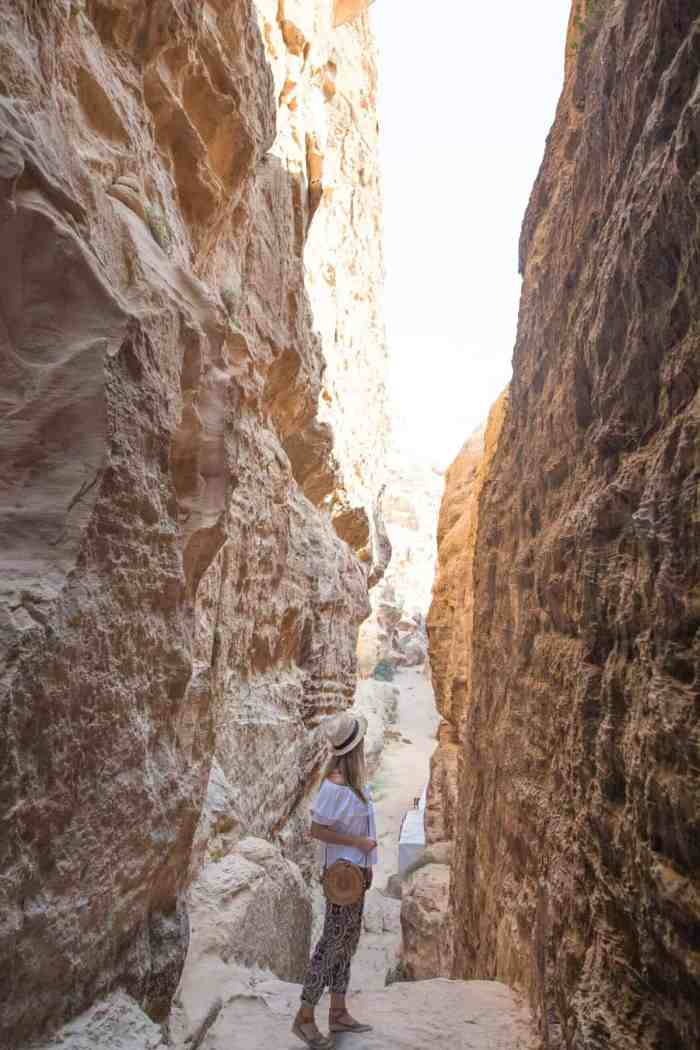 Best things to do in Jordan & places to skip in Jordan