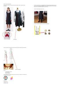 Schooluniform-made-from-PVC