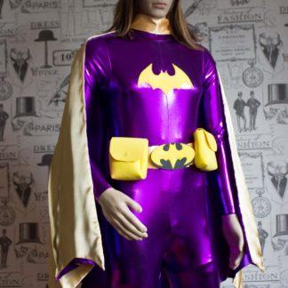 Bat-Girl-Costume-APR17-8