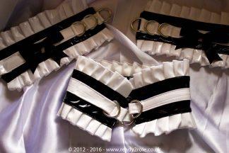 Collars-n-Cuffs-JUN16-4-e1466229040749-1.jpg