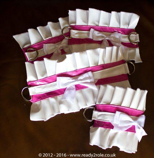 PVC-Bondage-Cuffs-JUL16-2-1.jpg