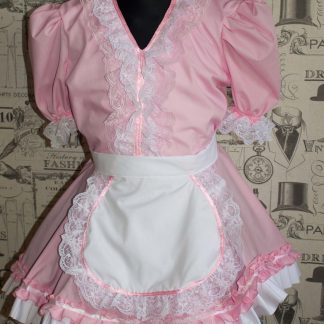 Sissy-Dress-Verity-AUG16-17-1